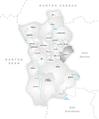 Karte Gemeinde Ettiswil.png