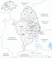 Karte Gemeinde Jaberg 2007.png