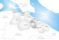 Karte Gemeinde Lengwil.png