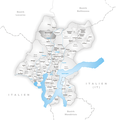 Karte Gemeinde Mezzovico-Vira.png