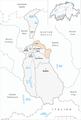 Karte Gemeinde Nax 2007.png
