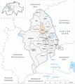 Karte Gemeinde Toffen 2007.png
