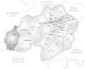Karte Gemeinde Tujetsch.png