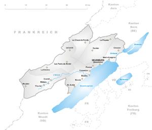 Karte Kanton Neuenburg.png