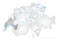 Karte Lage Kanton Waadt.png