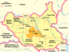 Karte Südsudan Lakes.png