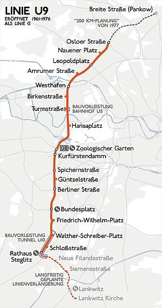 http://upload.wikimedia.org/wikipedia/commons/thumb/0/04/Karte_berlin_u_u9.jpg/316px-Karte_berlin_u_u9.jpg