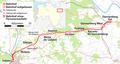 Karte der Bahnstrecke Uelzen - Dannenberg.png