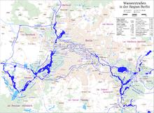 Karte der Berliner Wasserstraßen.png