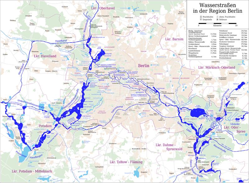File:Karte der Berliner Wasserstraßen.png