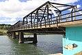 Karuah Bridge - panoramio.jpg
