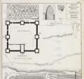 Kastell Irgenhausen Plan 19. Jhdt..png