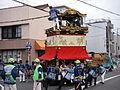 Kasuisha 20130602.JPG