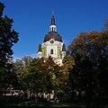 Katarina Church - panoramio.jpg