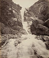 Katary Falls (Kattery Falls) from Below.jpg