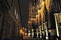 Katedrála svatého Víta - panoramio.jpg