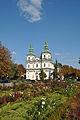 Katedra-14101455.jpg