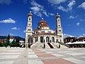 """Katedralja """"Ngjallja e Krishtit"""", Korçë.jpg"""