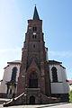 Kath. Pfarrkirche St. Petrus in den Ketten.jpg
