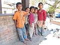 Kathmandu Darbar0932.JPG