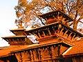 Kathmandu Durbar Square IMG 2250 21.jpg