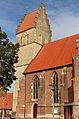 Katholische Pfarrkirche St Andreas in Ahaus - Wüllen 02.jpg