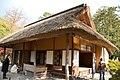 Katsura Rikyu (3263856167).jpg