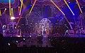 Katy Perry gig Nottingham 2011 MMB 86.jpg