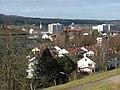 Kaufbeuren - panoramio (11).jpg