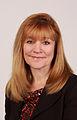 Kay Swinburne, United Kingdom-MIP-Europaparlament-by-Leila-Paul-1.jpg