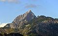 Kaya Düldülü Dağı - Rocky Duldul Mt 03.JPG