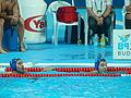 Kazan 2015 - Water polo - Men - Gold medal match - 052.JPG