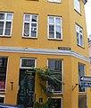 Kbh Larsbjörnsstraede 18.jpg