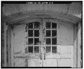 Keasbey and Mattison Company, Executive's House, Carriage House, 6 Lindenwold Avenue, Ambler, Montgomery County, PA HABS PA,46-AMB,10I-4.tif