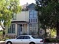 Kee House, 2310 Yale St., Palo Alto, CA 6-3-2012 3-48-19 PM.JPG