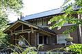 Keith House, Little Rock, AR.JPG