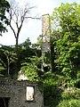 Keld Heads Mine buildings. - geograph.org.uk - 448356.jpg