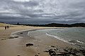 Kelly's Beach, Port Alfred, Eastern Cape, South Africa (20512471455).jpg
