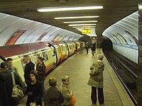 Kelvinbridge subway station - geograph.org.uk - 770449.jpg