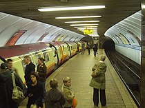 Kelvinbridge subway station - geograph.org.uk - 770449.jpg