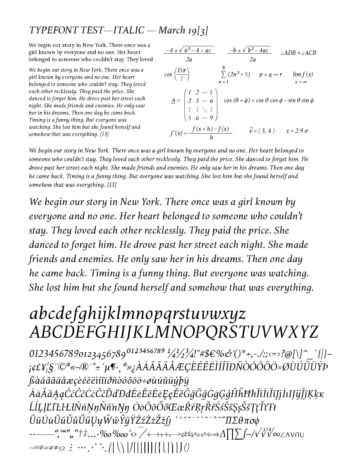 Filekelvinsongfont test page italicpdf wikimedia commons filekelvinsongfont test page italicpdf madrichimfo Images