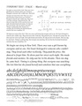 Kelvinsong—Font test page italic.pdf