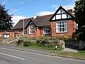 Kemerton Village hall - geograph.org.uk - 529513.jpg