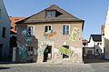 Kemnath, Stadtplatz 3-002.jpg