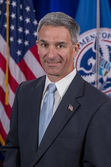 Ken Cuccinelli - Wikipedia