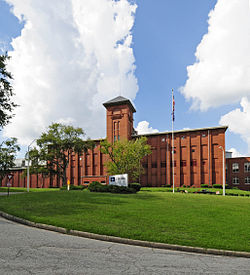 Kendall Mill Historic District.jpg