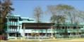 Kendriya Vidyalaya (AFS), Barrackpore.png