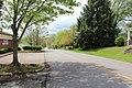 Kennesaw Avenue - panoramio.jpg