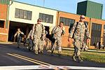 Kentucky Guardsmen deploy to West Africa 141002-Z-GN092-049.jpg