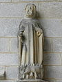 Kernascléden (56) Chapelle Notre-Dame 11.jpg